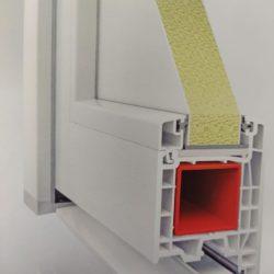 Atex70_dveri